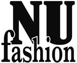 Nu Fashion
